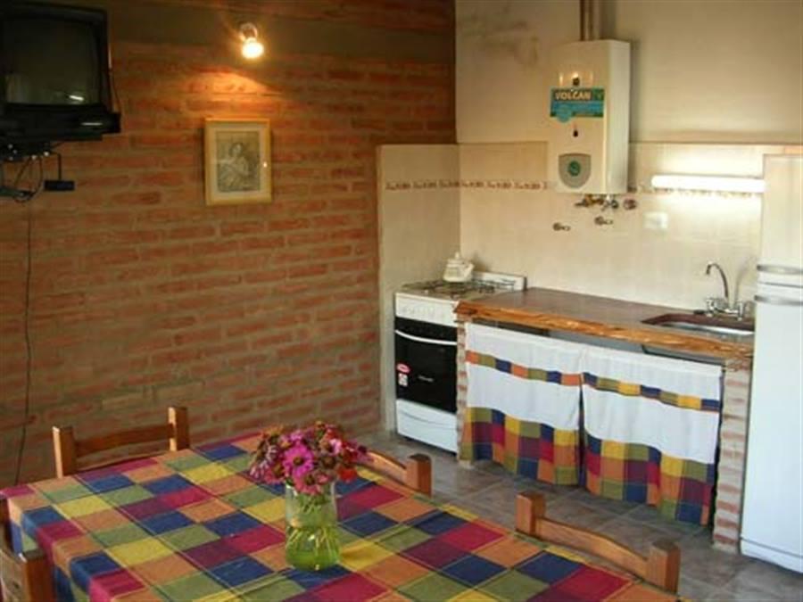 Asombroso Sillas De La Cocina Cura Composición - Ideas para ...