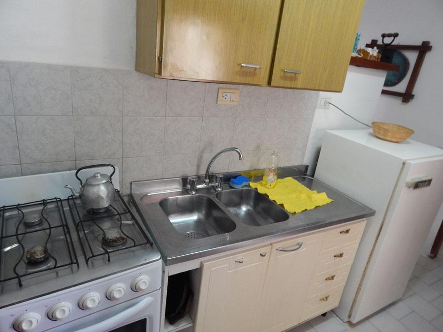 Hermoso cocina de la abuela im genes la cocina de la for Torres en la cocina youtube