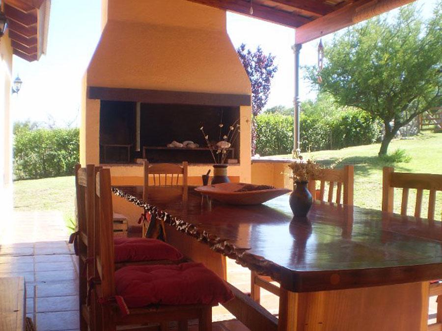 Mueble hogar tlaltenango zac 20170807004426 - Hogar del mueble ...
