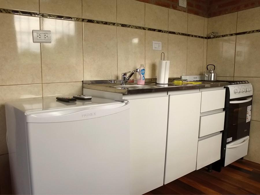 Perfecto Sillas De La Cocina Cura Modelo - Ideas Del Gabinete de ...