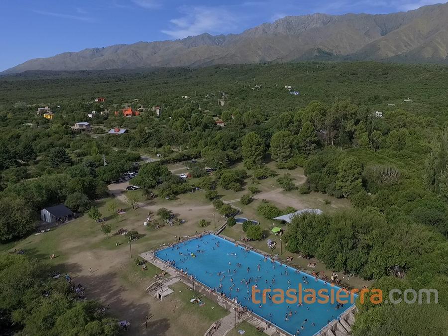 Fiesta rio santa fe argentina 01 - 3 part 4