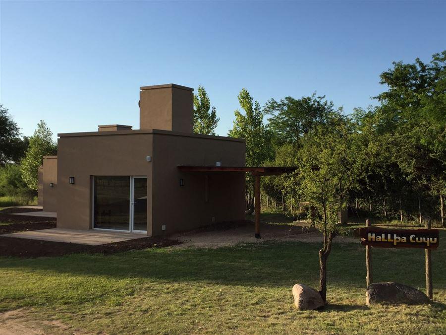 Hallpa cuyu casas de monta a las calles - Casas en la montana ...